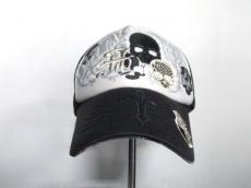 Artemis Classic(アルテミスクラシック)の帽子