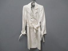 MADAMJOCONDE(マダムジョコンダ)のコート