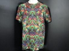 MARCELO BURLON(マルセロバーロン)/Tシャツ