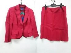 ETRO(エトロ)のスカートスーツ