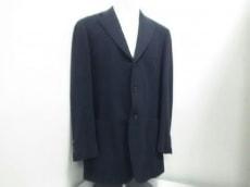 Sartoria Ring(サルトリア リング)のジャケット