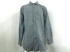 24karatsSTAYGOLD(24カラッツステイゴールド)のシャツ