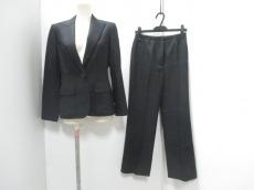 LANVIN COLLECTION(ランバンコレクション)のレディースパンツスーツ