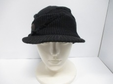 14thAddiction(フォーティーンスアディクション)の帽子