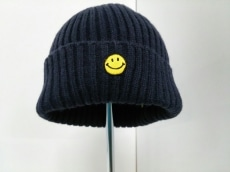 JACKSONMATISSE(ジャクソンマティス)の帽子