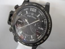 AngelClover(エンジェルクローバー)の腕時計