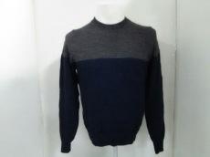 Altea(アルテア)のセーター