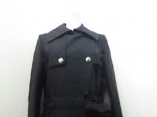 EMPORIOARMANI(エンポリオアルマーニ)のコート