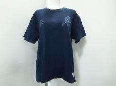CRIMIE(クライミー)のTシャツ