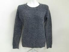 ALEXA CHUNG FOR MADEWELL(アレクサチャン メイドウェル)のセーター