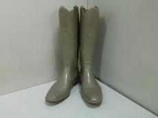 REGINAREGISRAIN(レジーナ レジス レイン)のブーツ