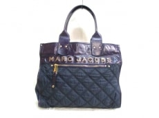 MARCJACOBS(マークジェイコブス)のトートバッグ