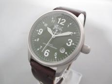 ILBISONTE(イルビゾンテ)の腕時計