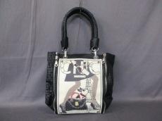 barbararihl(バーバラリール)のハンドバッグ