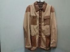 PREVIEW(プレビュー)のジャケット