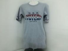H.HYSTERICGLAMOUR(エイチ/ヒステリックグラマー)のTシャツ