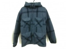 GOOD ENOUGH(グッドイナフ)のジャケット