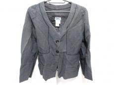 KristensenDuNORD(クリステンセンドゥノルド)のジャケット