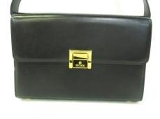ESCADA(エスカーダ)のショルダーバッグ