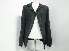 bajra(バジュラ)のジャケット