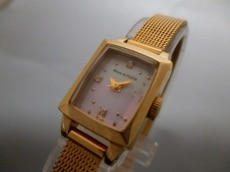 Maison de FLEUR(メゾンドフルール)の腕時計
