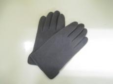 YvesSaintLaurent(イヴサンローラン)/手袋