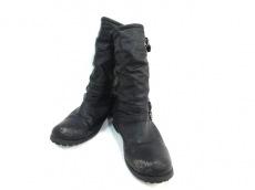FUGA(フーガ)のブーツ