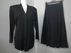 COSANOSTRA(コーザノストラ)のスカートスーツ