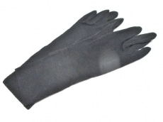 Y's(ワイズ)の手袋
