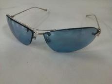 LoreeRodkin(ローリーロドキン)のサングラス