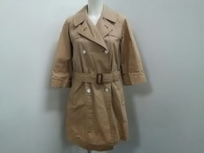 MHL.(マーガレットハウエル)のコート