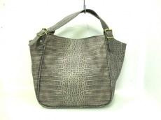 EVER KHAKI(エバーカーキ)のハンドバッグ