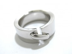 CHAUMET(ショーメ)のリング