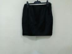 Drawer(ドゥロワー)のスカート