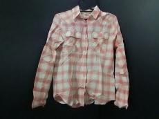 Ron Herman(ロンハーマン)のシャツブラウス