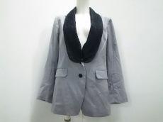 DOLLYGIRL(ドーリーガール)のジャケット
