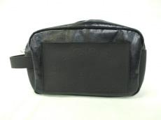 MARCBYMARCJACOBS(マークバイマークジェイコブス)のセカンドバッグ
