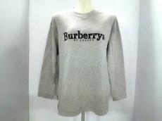 Burberry's(バーバリーズ)のトレーナー