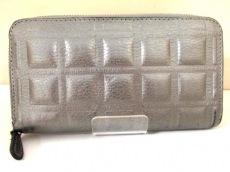 barbara rihl(バーバラリール)の長財布
