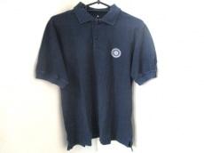 ADAM KIMMEL(アダムキメル)のポロシャツ