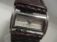 COLE HAAN(コールハーン)の腕時計