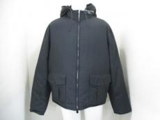 HERMES(エルメス)のダウンジャケット