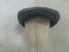 RalphLaurenRugby(ラルフローレンラグビー)の帽子