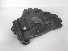 CalvinKlein(カルバンクライン)/手袋