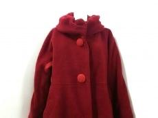 noriko araki(ノリコアラキ)のコート