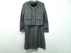 Tiaclasse(ティアクラッセ)/ワンピーススーツ