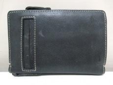 CORBO(コルボ)の2つ折り財布