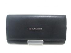JILSANDER(ジルサンダー)/長財布