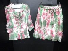 COTOO(コトゥー)のスカートセットアップ