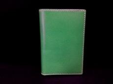 COMMEdesGARCONS(コムデギャルソン)のカードケース